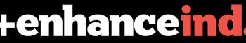 enhance-industies-logo-compressor