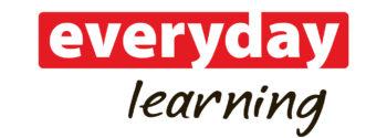 everydaylearninglogo-1